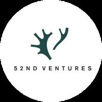 52nd_ventures
