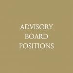 AdvisoryBoardPositions