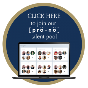 Join_talent_pool