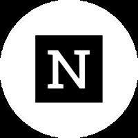 Nordkapp_prono