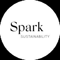 Spart sustainability