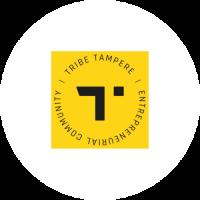 TribeTampere