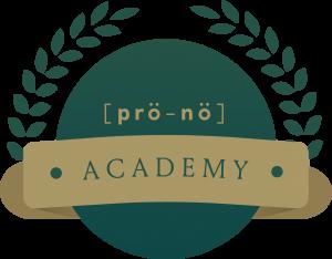 prono_academy