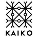 kaiko_logo