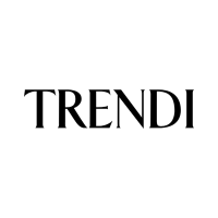 trendi